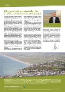 baie-de-somme-magazine
