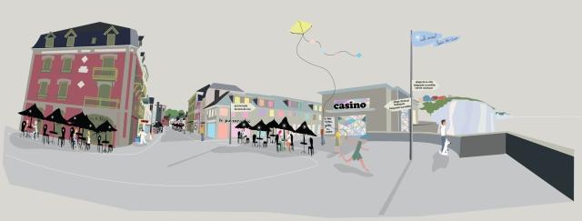 grand-rue-casino-apres