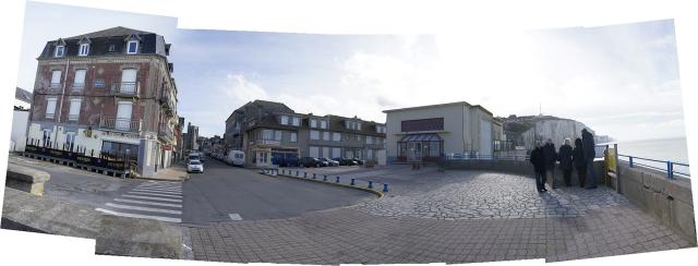 Panorama-grande-rue