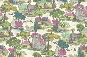 asian-wallpaper
