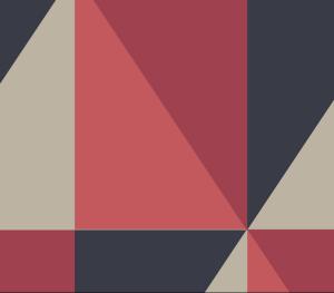 Capture d'écran 2014-11-21 à 18.00.54
