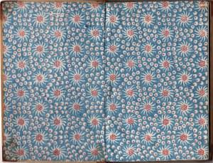 papier_gardes_impression_1748