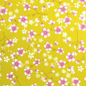 pip-studio-behang-cherry-blossoms-yellow